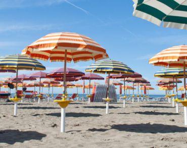 OFFERTA ALL INCLUSIVE AL MARE: una vacanza senza pensieri!